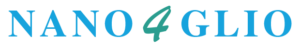 NANO4GLIO Logo